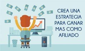 ganar mas como 12 minute affiliate system en español + bonus