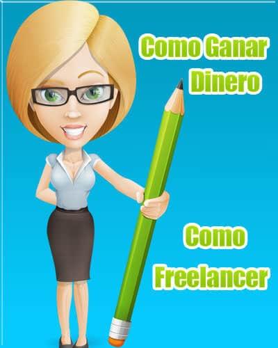 dinero-como-freelancer