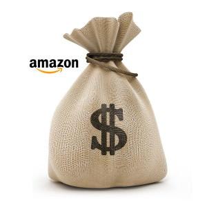 dinero-por-internet-con-amazon