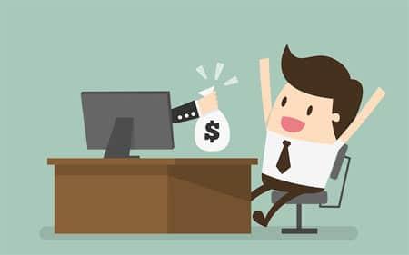 ganando-dinero-por-internet