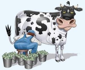 ganar dinero por internet con mercadolibre