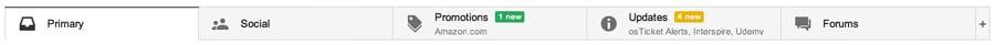 gmail-tabs