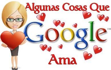 google-ama