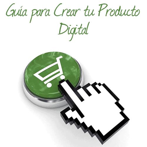 guia-crear-producto-digital