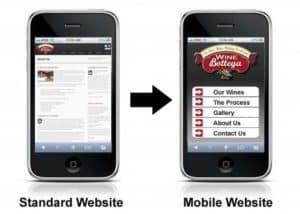 hacer-tu-sitio-web-movil