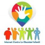 Mi Entrevista Para Internet Contra La Obesidad Infantil