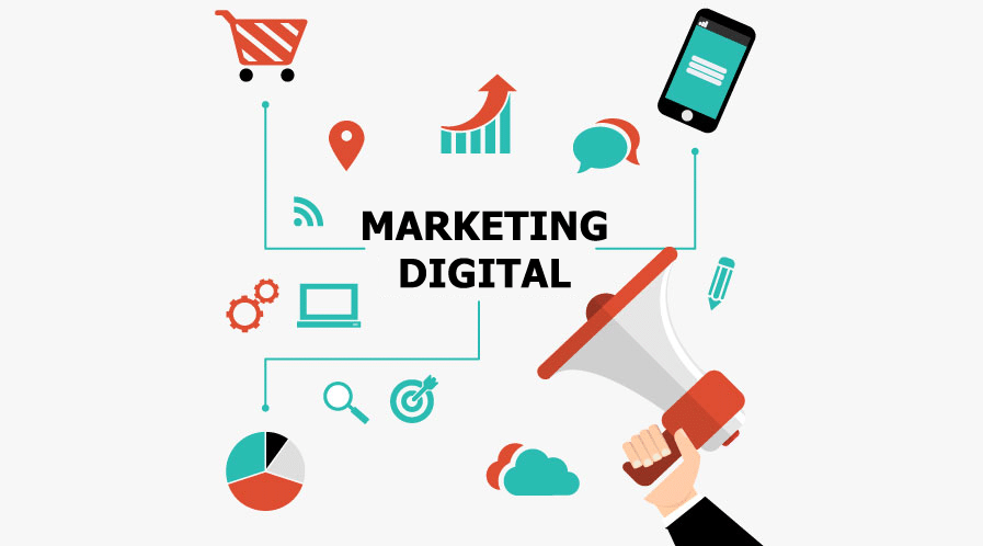 Guia Simple Al Marketing Digital