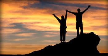perseverancia-para-alcanzar-el-triunfo