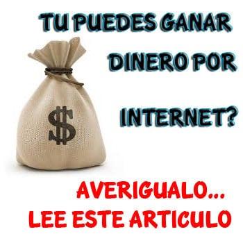puedo-ganar-dinero-por-internet