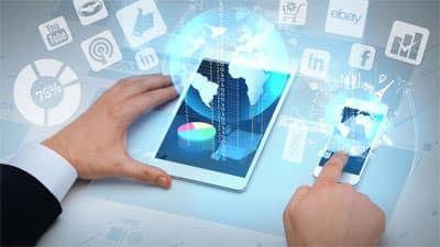 ganar dinero con productos digitales